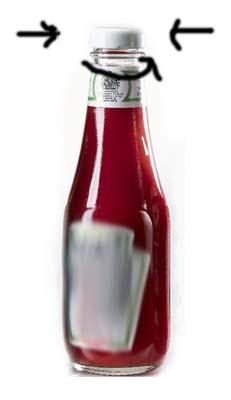 ketchup1.jpg